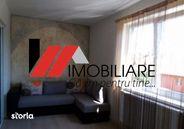Apartament de vanzare, Timiș (judet), Prințul Turcesc-Lunei - Foto 2