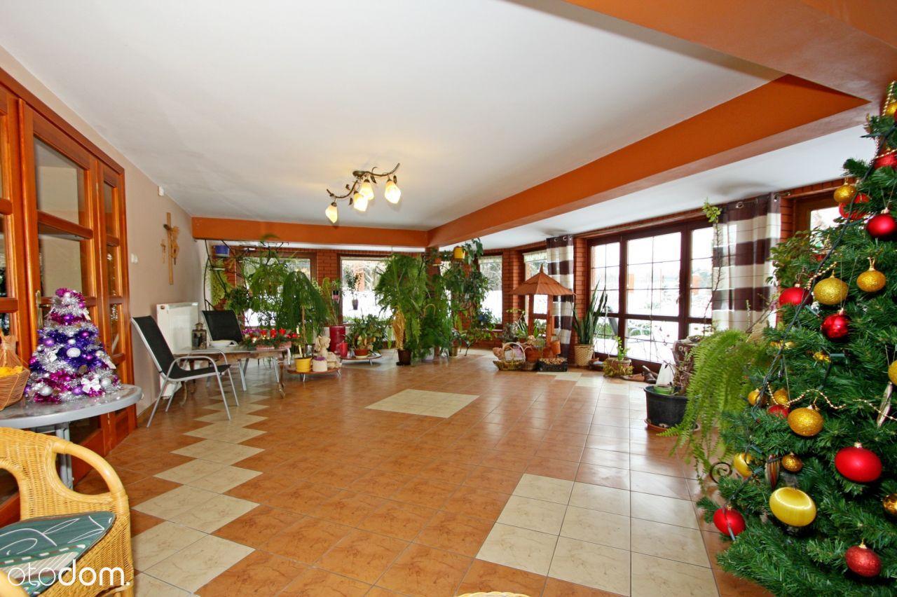 Dom na sprzedaż, Lublin, Zemborzyce - Foto 14