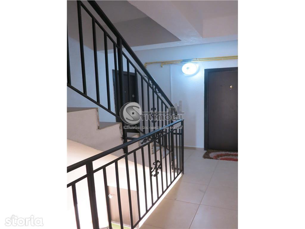 Apartament de vanzare, Iași (judet), Strada Nouă - Foto 11