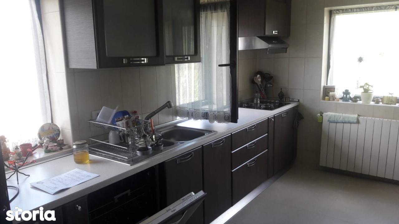 Casa de vanzare, Bacău (judet), Mărgineni - Foto 2