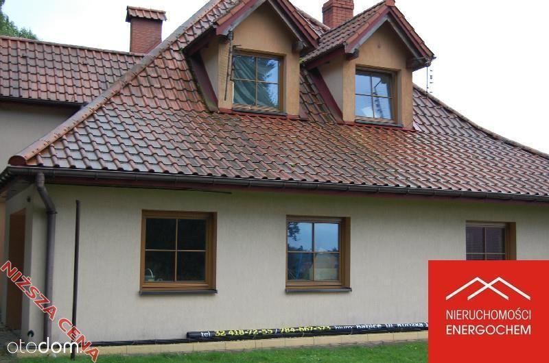 Dom na sprzedaż, Racibórz, raciborski, śląskie - Foto 3