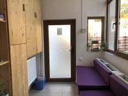 Apartament de inchiriat, Cluj (judet), Strada Ștefan Octavian Iosif - Foto 10