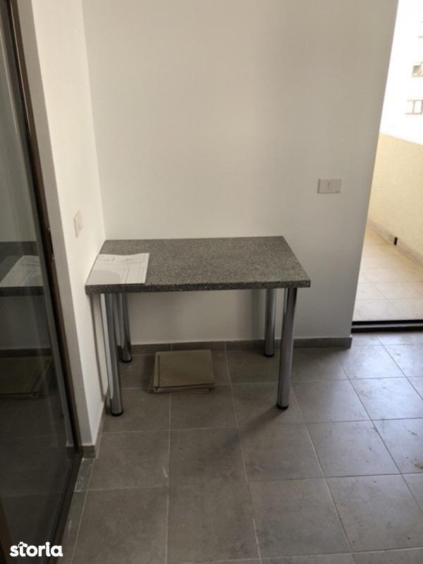 Apartament de inchiriat, București (judet), Drumul Binelui - Foto 6