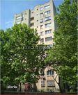 Apartament de vanzare, București (judet), Aleea Someșul Mare - Foto 6