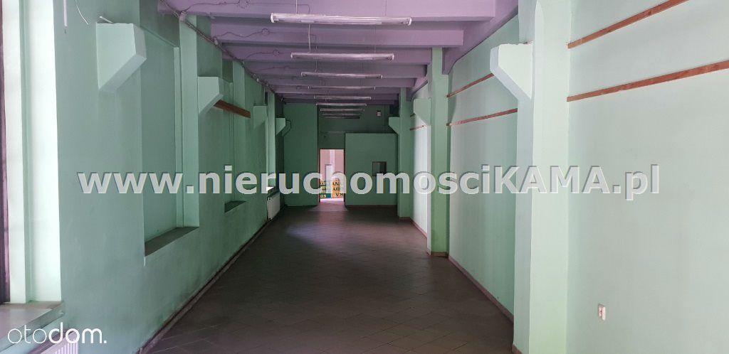 Lokal użytkowy na wynajem, Bielsko-Biała, śląskie - Foto 1