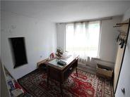 Casa de vanzare, Brașov (judet), Prund-Schei - Foto 5
