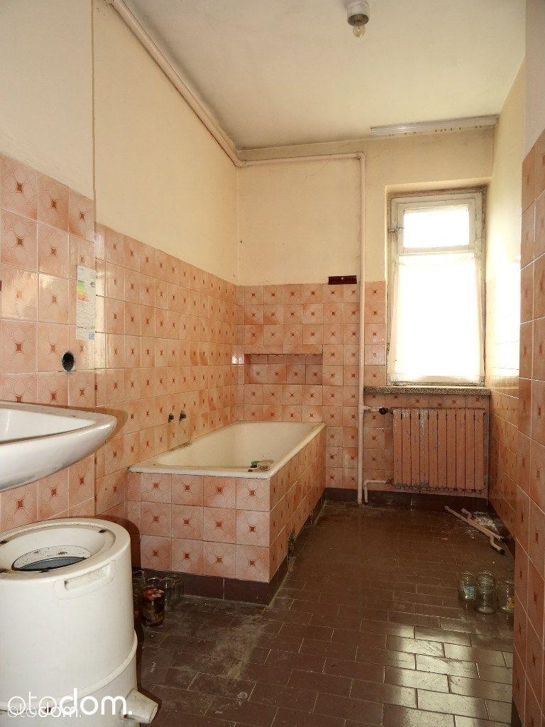 Dom na sprzedaż, Stara Błotnica, białobrzeski, mazowieckie - Foto 15