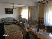 Casa de vanzare, Bihor (judet), Strada Ioan Andreescu - Foto 4