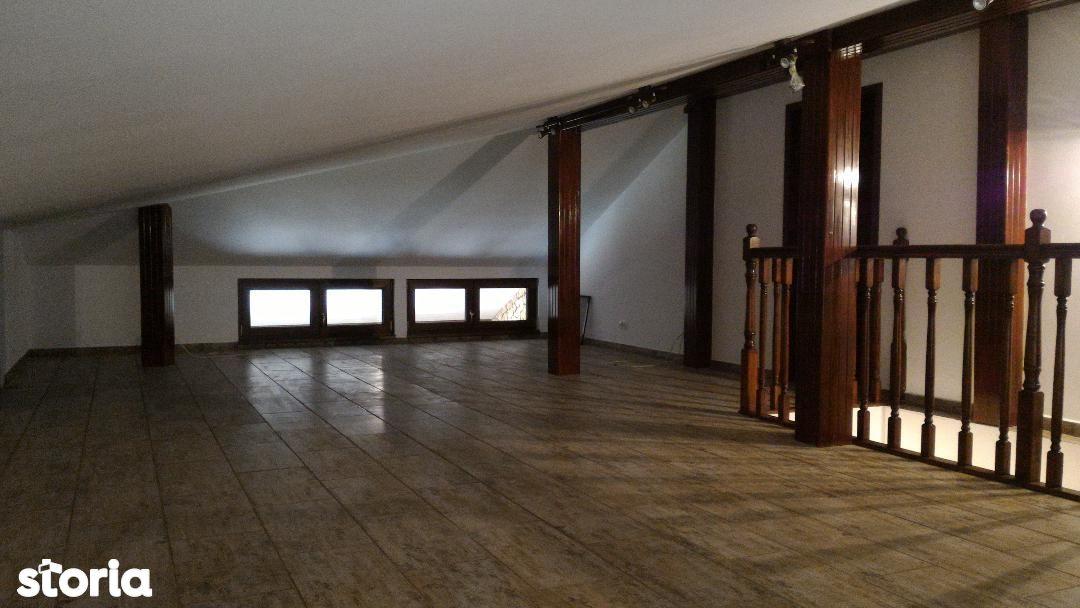 Casa de vanzare, Ilfov (judet), Mogoşoaia - Foto 18