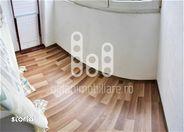 Apartament de vanzare, Sibiu (judet), Strada Nicolae Iorga - Foto 12