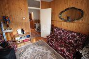Apartament de vanzare, Mureș (judet), Strada Negoiului - Foto 2