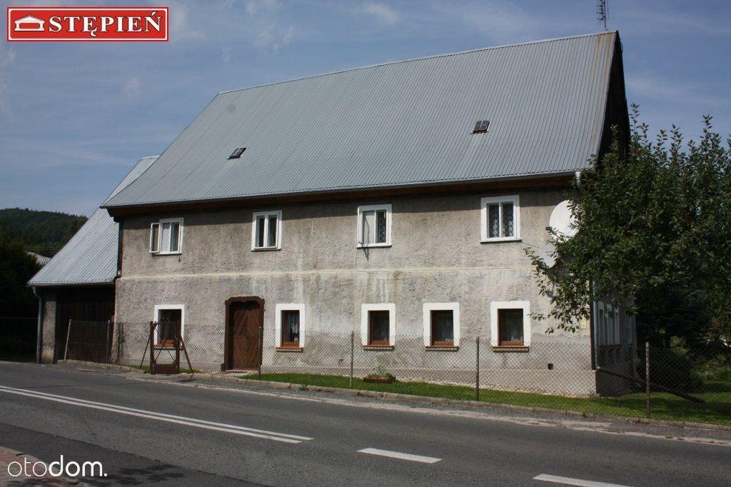 Dom na sprzedaż, Jelenia Góra, dolnośląskie - Foto 1