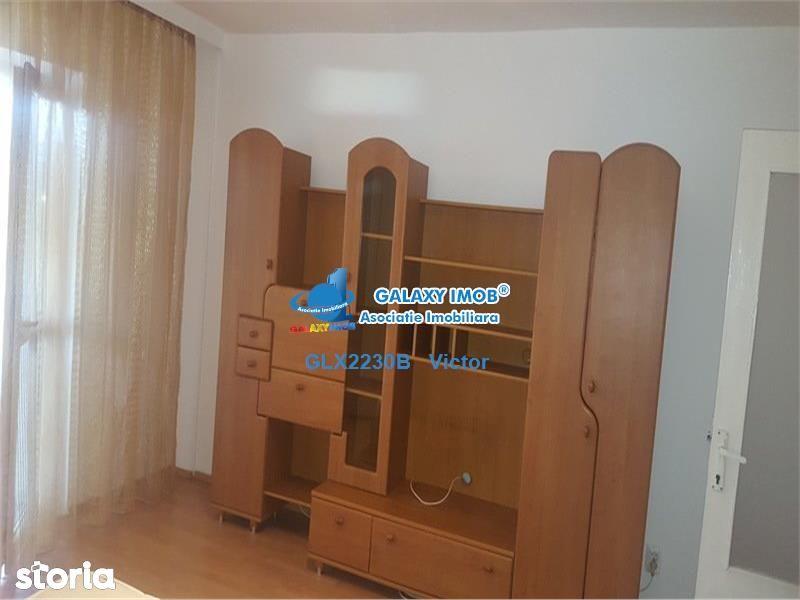 Apartament de inchiriat, București (judet), Bulevardul 1 Mai - Foto 2