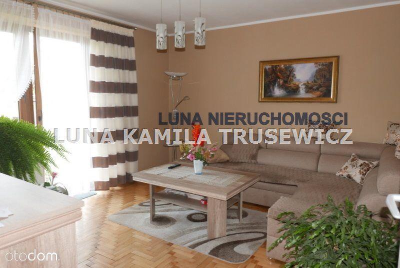 4 Pokoje Dom Na Sprzedaż świdnica świdnicki Dolnośląskie 59617733 Wwwotodompl