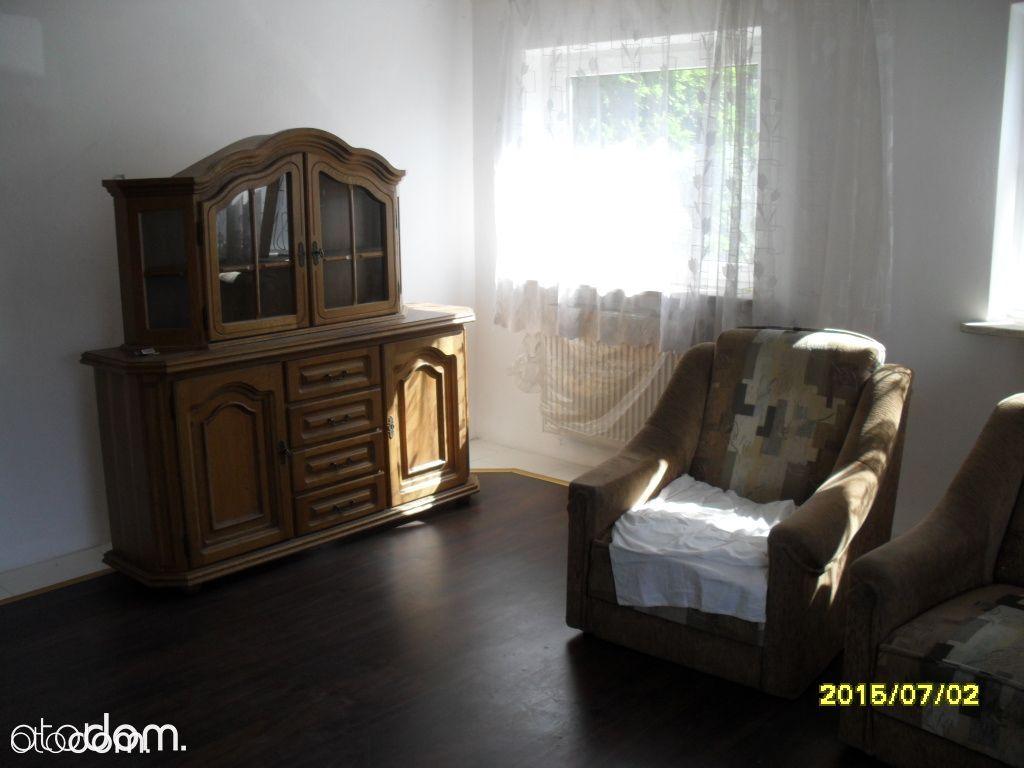 Dom na sprzedaż, Gliwice, śląskie - Foto 3