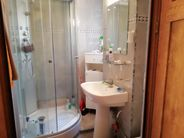 Apartament de vanzare, București (judet), Aleea Banul Udrea - Foto 2