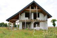 Działka na sprzedaż, Strzeżenice, koszaliński, zachodniopomorskie - Foto 7