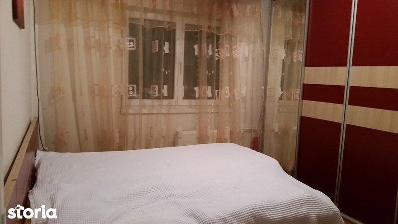Apartament de vanzare, București (judet), Bulevardul Iuliu Maniu - Foto 8