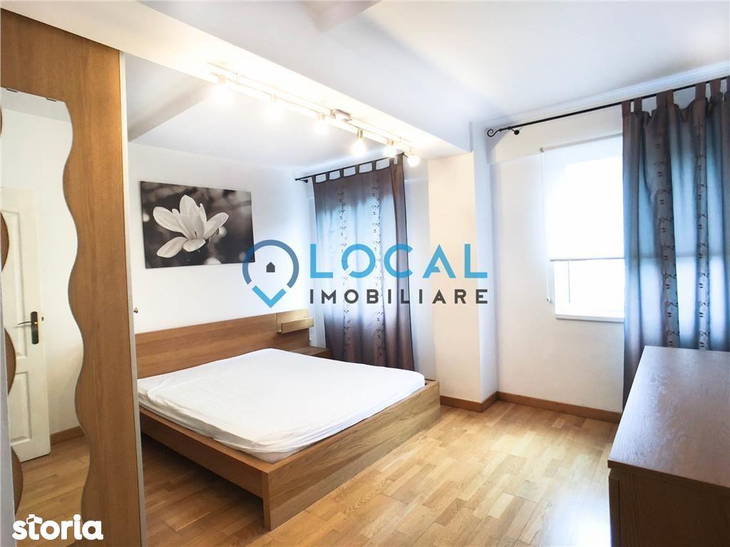 Apartament de vanzare, Cluj (judet), Aleea Bârsei - Foto 4
