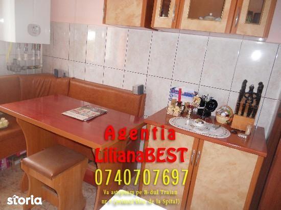 Apartament de vanzare, Neamț (judet), Precista - Foto 5