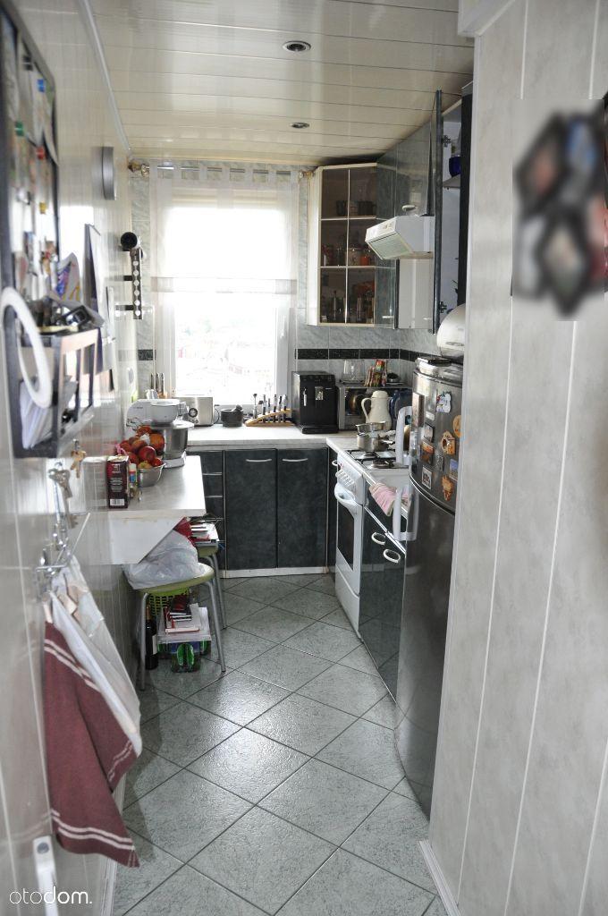 Mieszkanie na sprzedaż, Świętochłowice, Piaśniki - Foto 7