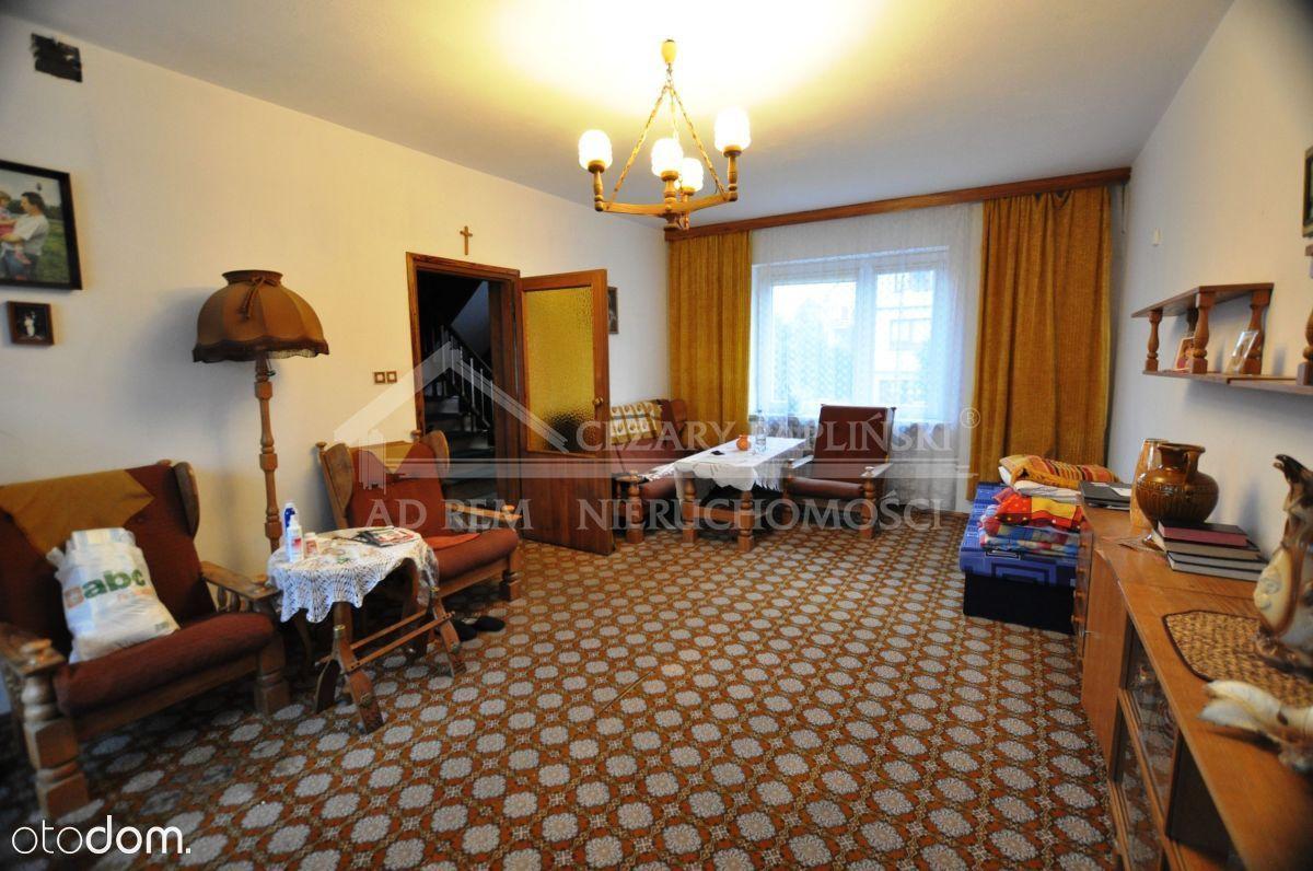 Dom na sprzedaż, Lublin, Sławin - Foto 7