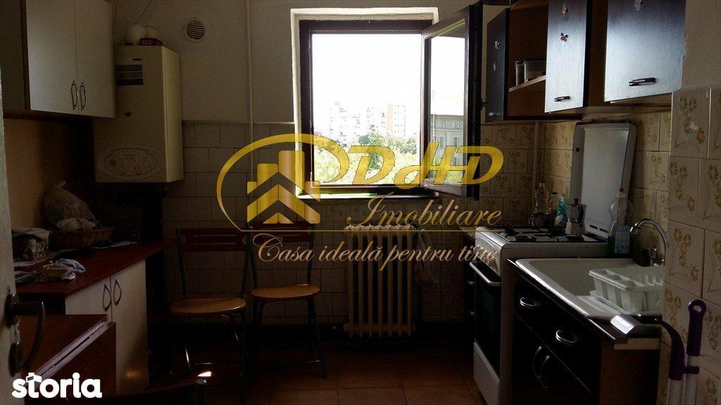 Apartament de vanzare, Iași (judet), Galata - Foto 17