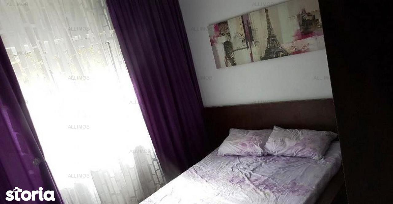 Apartament de inchiriat, Prahova (judet), Strada Domnișori - Foto 5