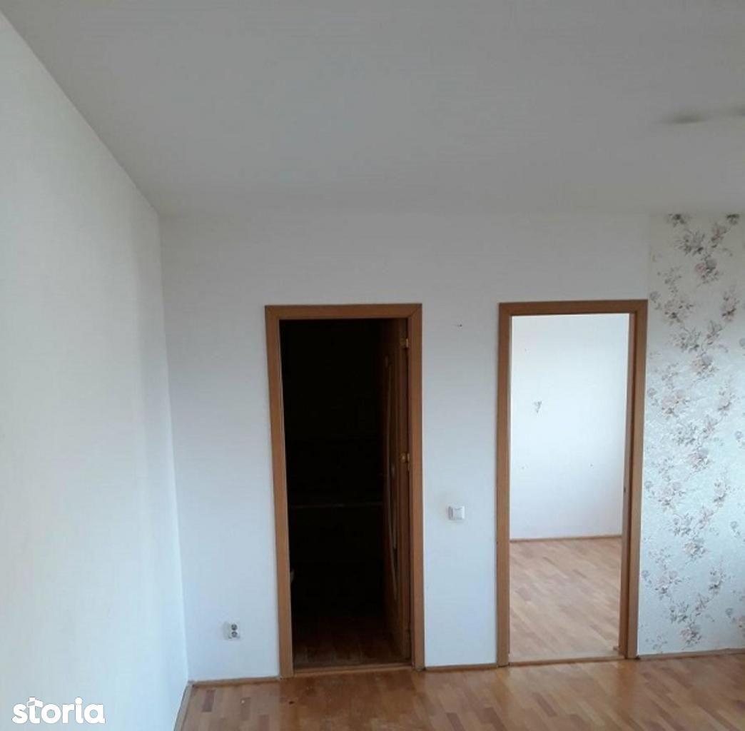 Apartament de vanzare, Cluj (judet), Strada Valea Gârbăului - Foto 3