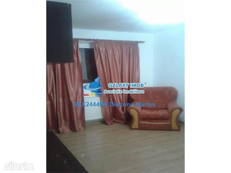 Apartament de inchiriat, Prahova (judet), Mărășești - Foto 2