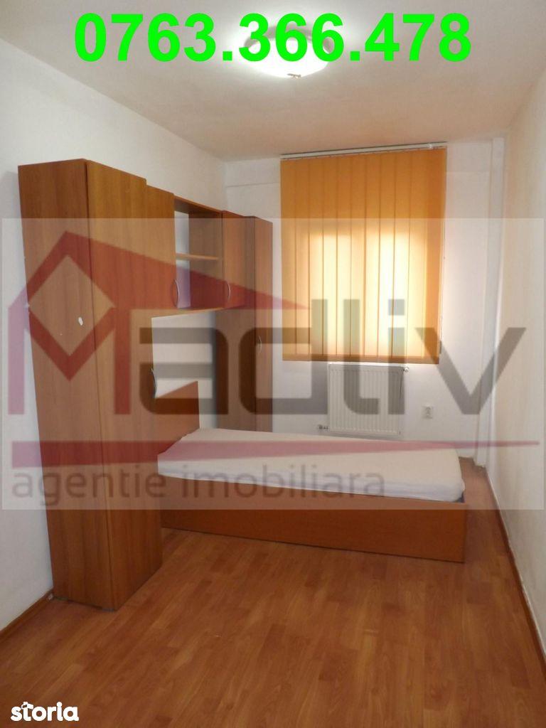 Apartament de inchiriat, Dolj (judet), Craiovița Veche - Foto 6