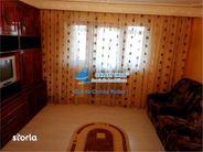 Apartament de vanzare, Dâmbovița (judet), Strada Tony Bulandra - Foto 17