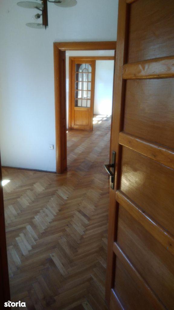 Casa de inchiriat, Bacau, 9 Mai - Foto 2