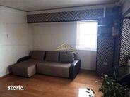 Apartament de vanzare, Iași (judet), Strada Păcurari - Foto 2