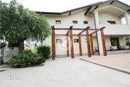 Casa de vanzare, Iași (judet), Nicolina 2 - Foto 6