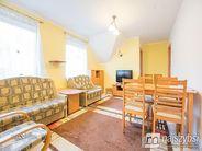 Mieszkanie na sprzedaż, Międzyzdroje, kamieński, zachodniopomorskie - Foto 5