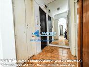 Apartament de vanzare, București (judet), Bulevardul Constantin Brâncoveanu - Foto 16
