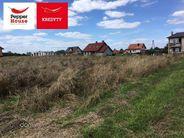 Działka na sprzedaż, Wiślinka, gdański, pomorskie - Foto 1