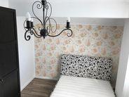Apartament de inchiriat, București (judet), Chitila - Foto 8