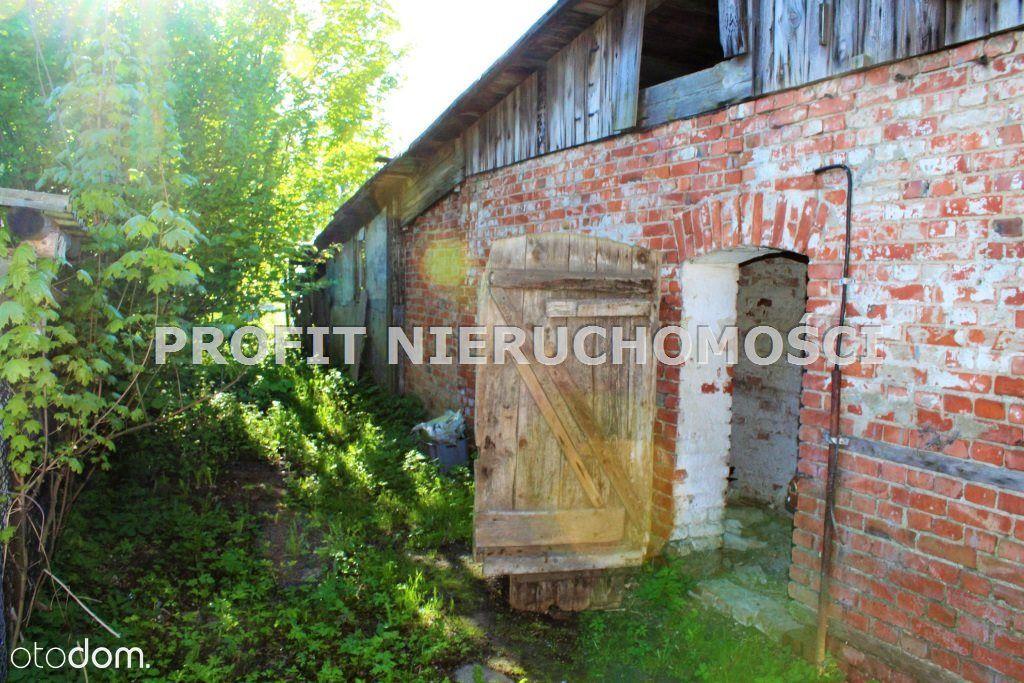 Mieszkanie na sprzedaż, Choczewo, wejherowski, pomorskie - Foto 15