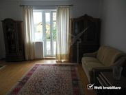 Casa de vanzare, Cluj (judet), Floreşti - Foto 16