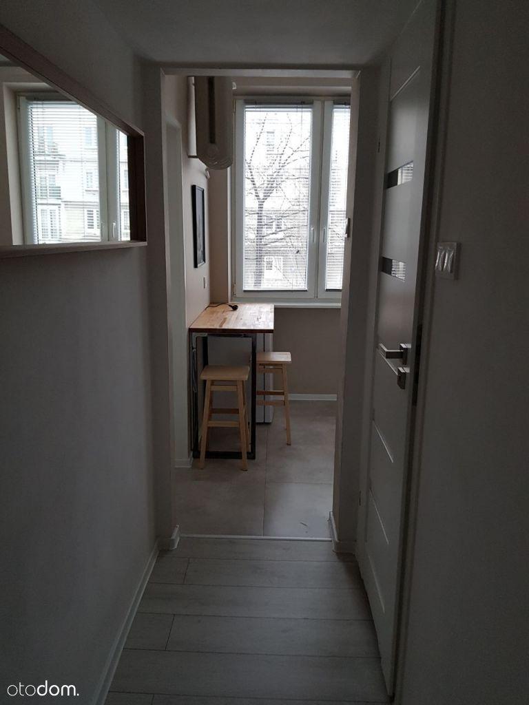 Mieszkanie na wynajem, Warszawa, Praga-Północ - Foto 12