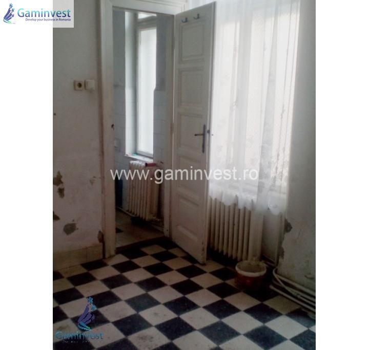 Apartament de vanzare, Bihor (judet), Olosig - Foto 9