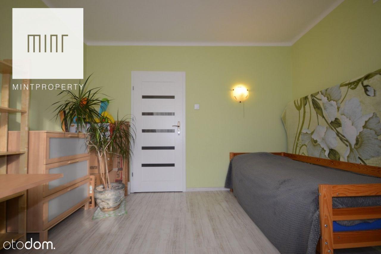 Mieszkanie na wynajem, Rzeszów, Śródmieście - Foto 5