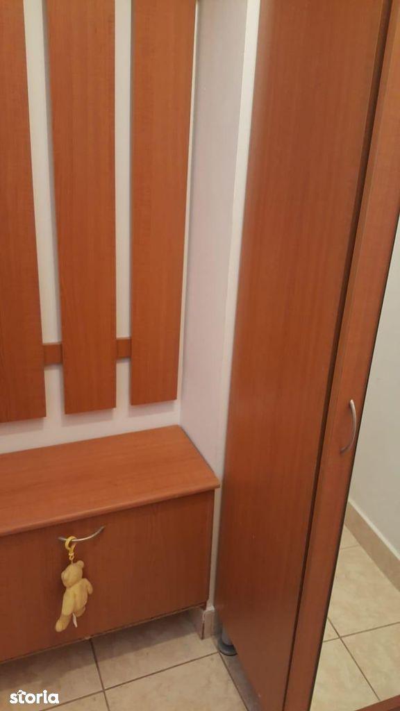 Apartament de inchiriat, București (judet), Dămăroaia - Foto 8