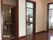 Apartament de inchiriat, Olt (judet), Crișan - Foto 11