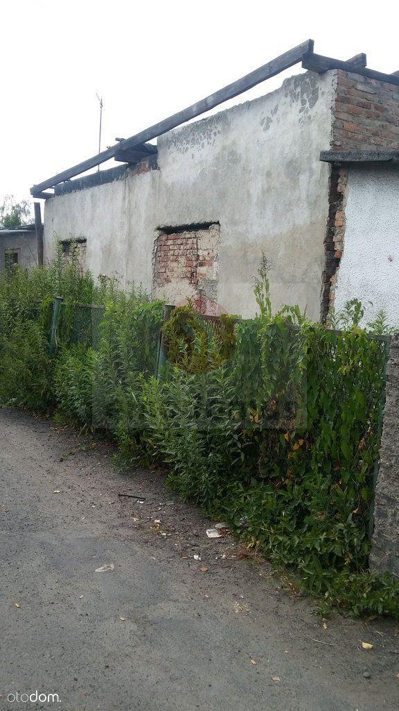 Działka na sprzedaż, Zabrze, śląskie - Foto 7