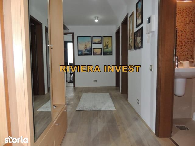 Apartament de inchiriat, Constanța (judet), Constanţa - Foto 16