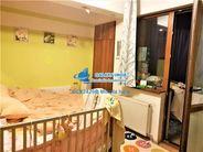 Apartament de vanzare, București (judet), Strada Partiturii - Foto 3