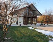 Casa de vanzare, Cluj (judet), Strada Luminișului - Foto 2